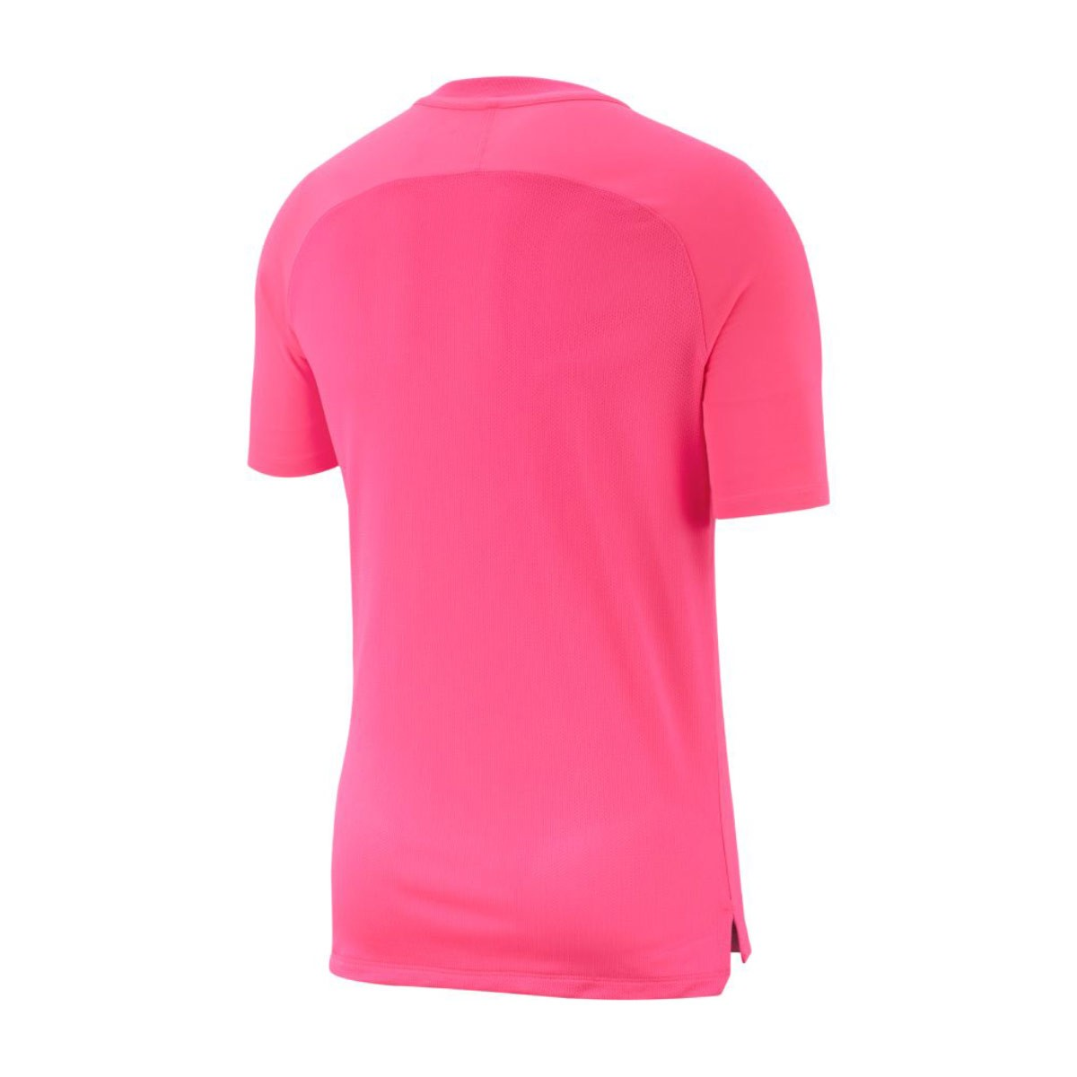 86199cf124 Jersey Nike Paris Saint-Germain Squad 2018-2019 Hyper pink-Black - Football  store Fútbol Emotion