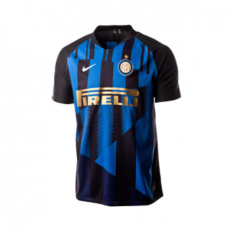 e8596cd52 Nike Inter 20th Anniversary Mashup Jersey Buy now. Shipping worldwide -  many exclusive releases available