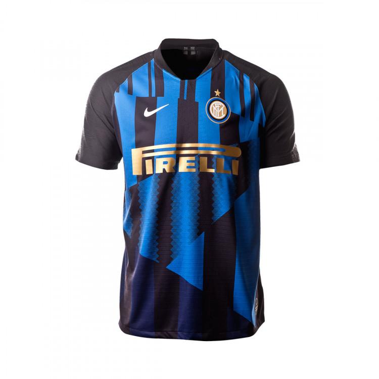 camiseta-nike-inter-milan-vapor-match-20th-aniversario-2018-2019-black-royal-blue-white-1.jpg