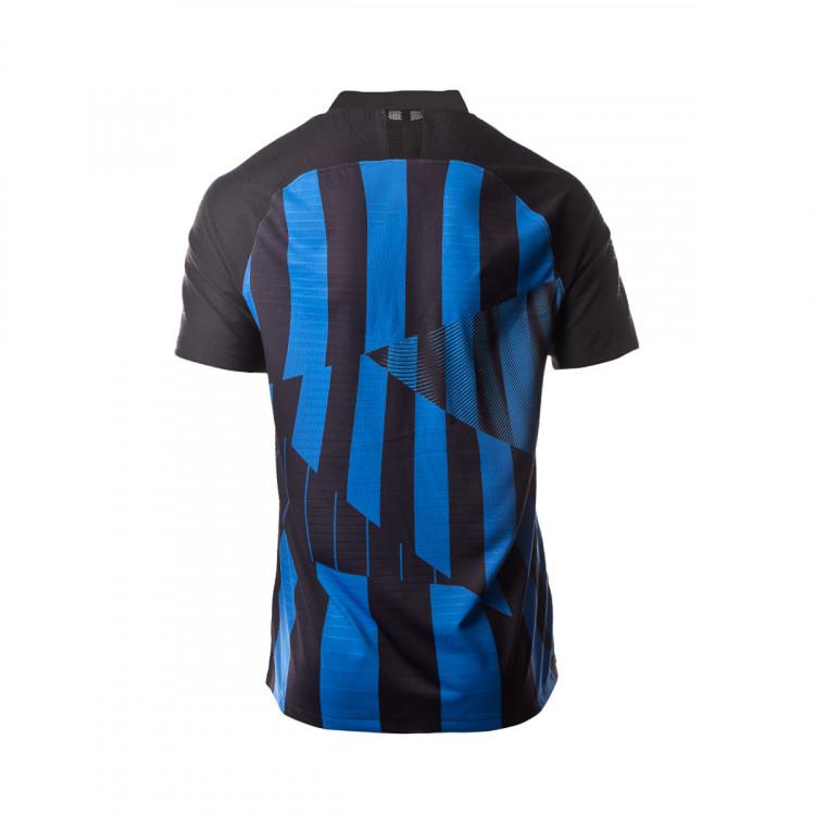camiseta-nike-inter-milan-vapor-match-20th-aniversario-2018-2019-black-royal-blue-white-2.jpg