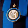 Camiseta Inter Milan Vapor Match 20th Aniversario 2018-2019 Black-Royal blue-White