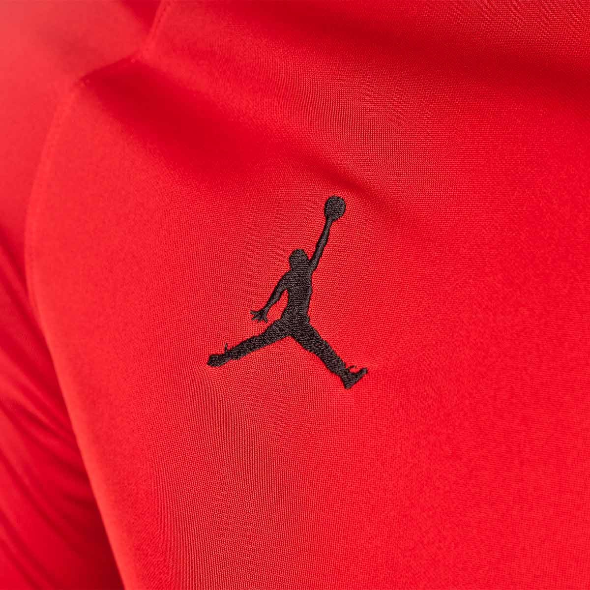2de7eb60 Camiseta Nike Paris Saint-Germain Dry Squad SS GX2 CL 2018-2019 University  red-Black - Tienda de fútbol Fútbol Emotion