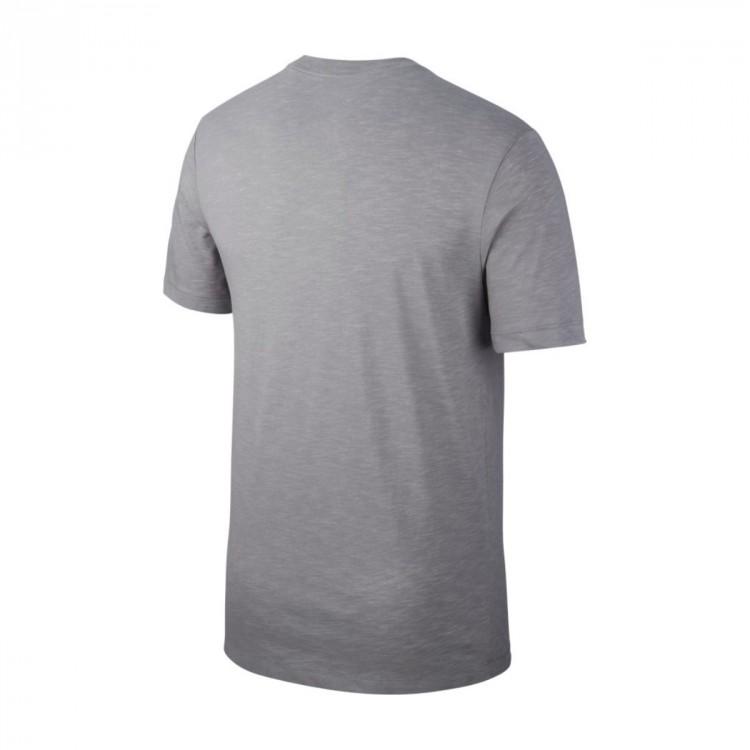 camiseta-nike-chelsea-fc-dry-slub-prssn-2018-2019-dark-steel-grey-1.jpg