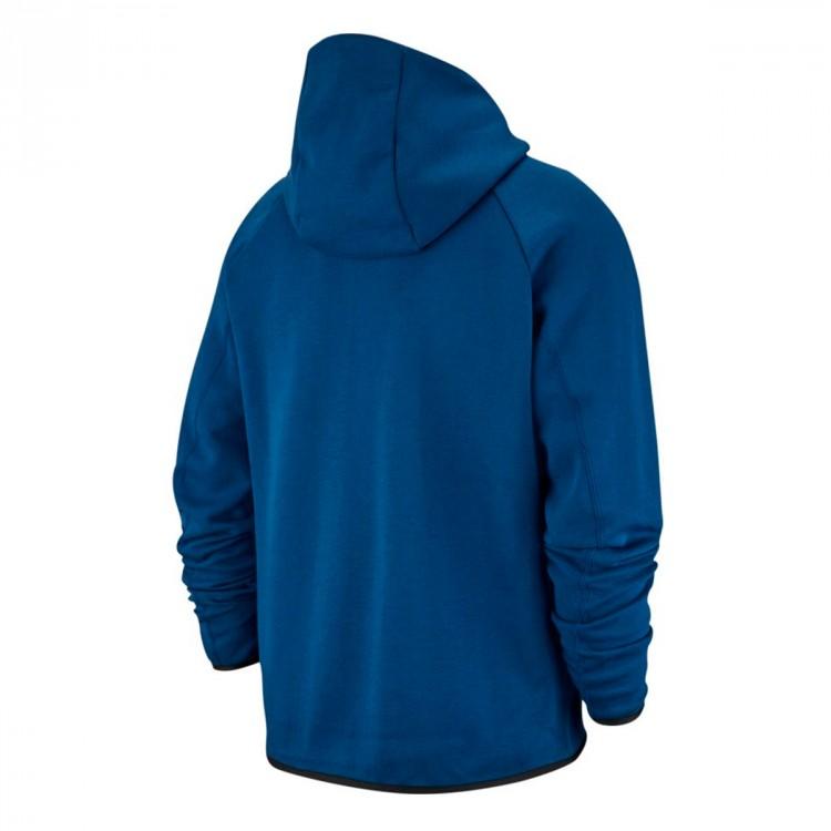 chaqueta-nike-fc-barcelona-nsw-tech-fleece-2018-2019-coastal-blue-equator-blue-1.jpg