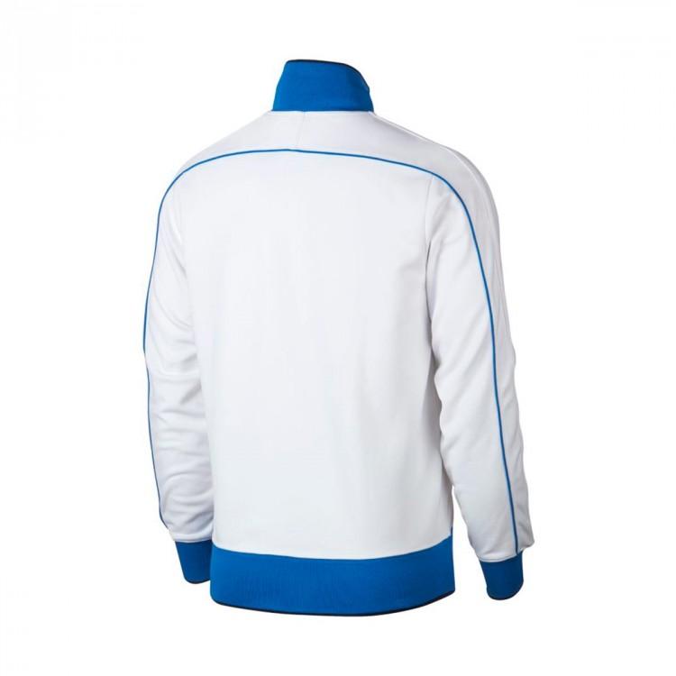 chaqueta-nike-brasil-nsw-n98-copa-2018-2019-white-signal-blue-1.jpg