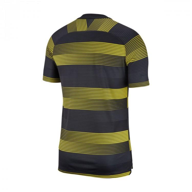 camiseta-nike-manchester-city-fc-dry-squad-top-ss-gx-2-2018-2019-optical-yellow-black-1.jpg