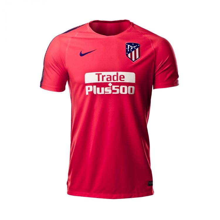 camiseta-nike-atletico-de-madrid-squad-2018-2019-bright-crimson-deep-royal-blue-1.jpg