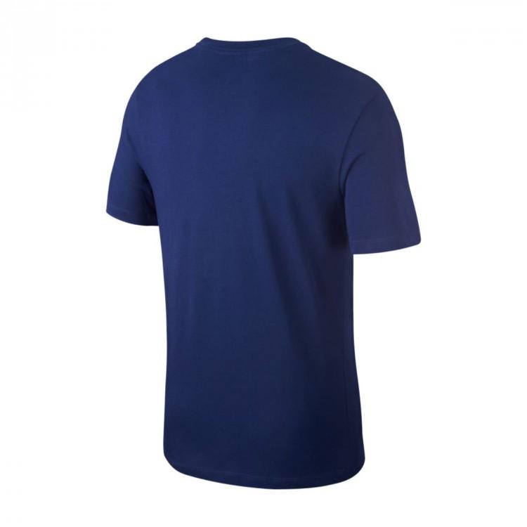 camiseta-nike-tottenham-hostpur-fc-evergreen-2018-2019-binary-blue-1.jpg