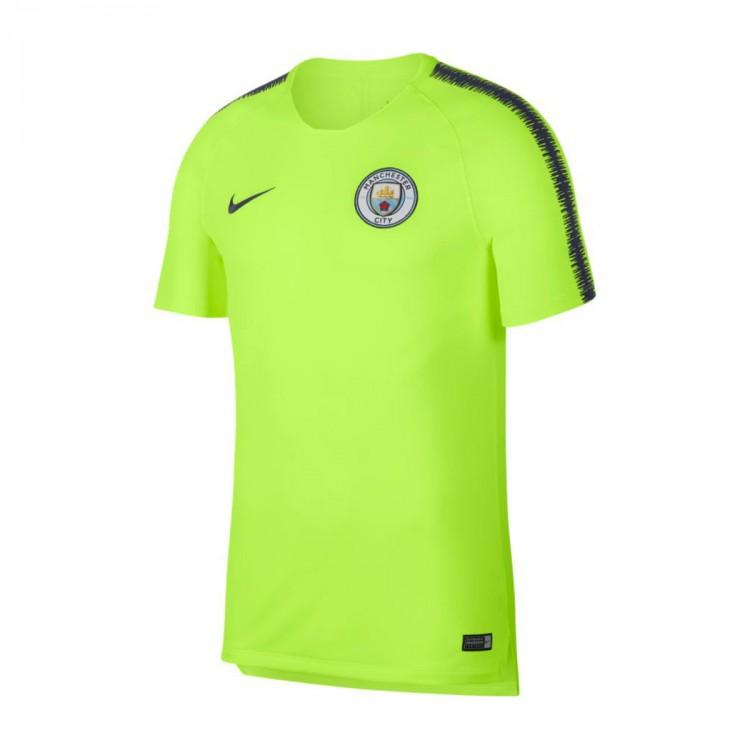 camiseta-nike-manchester-city-fc-squad-2018-2019-volt-dark-obsidian-0.jpg