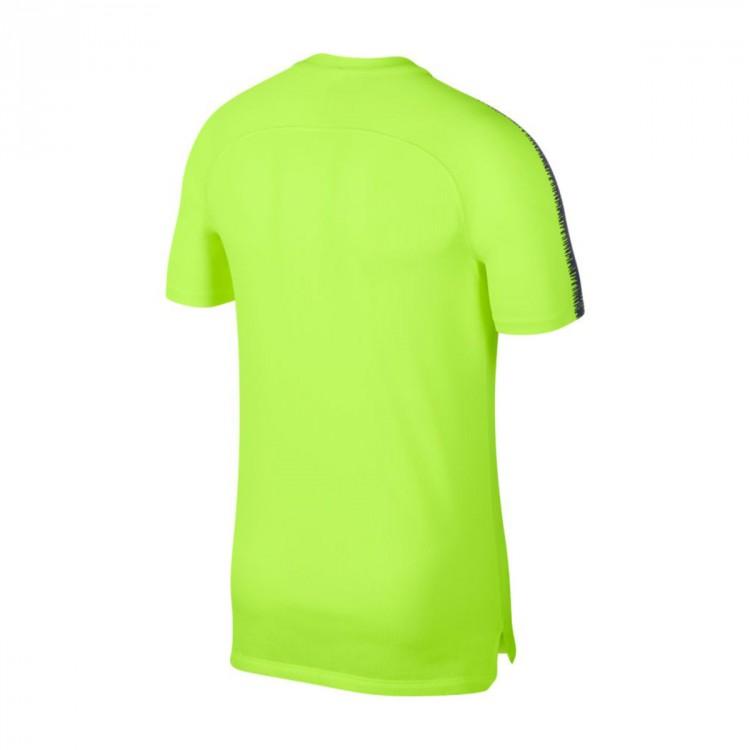 camiseta-nike-manchester-city-fc-squad-2018-2019-volt-dark-obsidian-1.jpg
