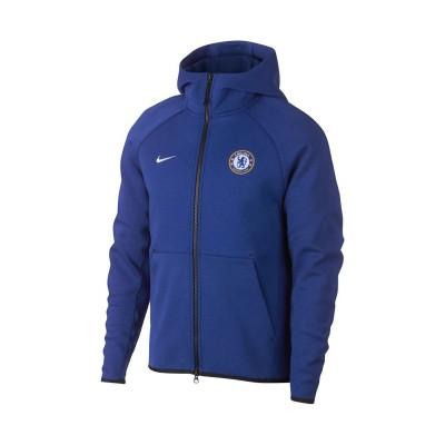 chaqueta-nike-nsw-chelsea-fc-tech-fleece-2018-2019-rush-blue-white-0.jpg
