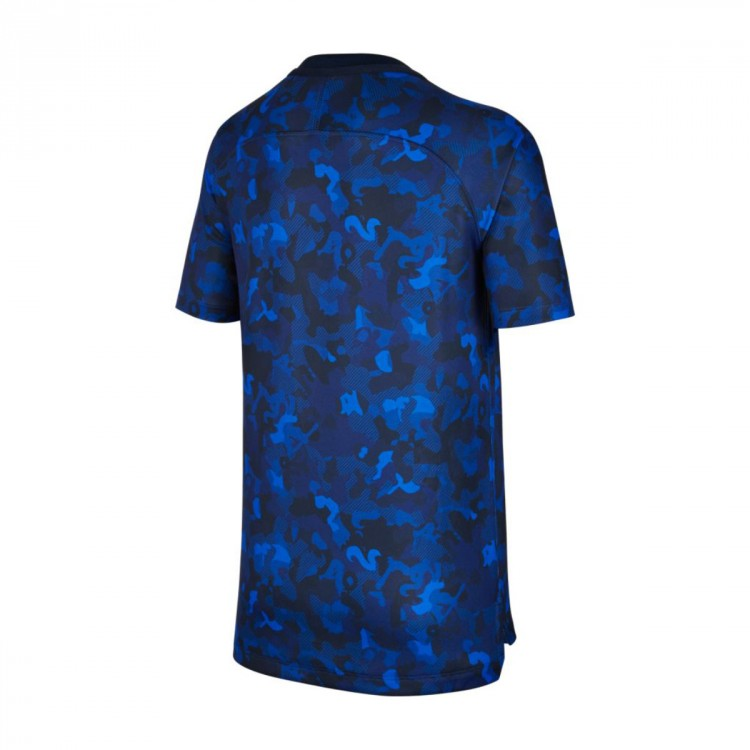camiseta-nike-dry-chelsea-fc-squad-2018-2019-nino-hyper-cobalt-rush-blue-white-1.jpg