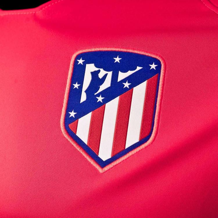 camiseta-nike-atletico-de-madrid-squad-2018-2019-nino-bright-crimson-deep-royal-blue-2.jpg