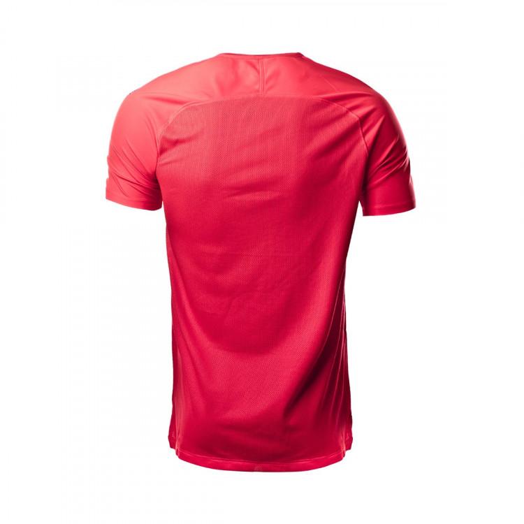 camiseta-nike-atletico-de-madrid-squad-2018-2019-nino-bright-crimson-deep-royal-blue-3.jpg