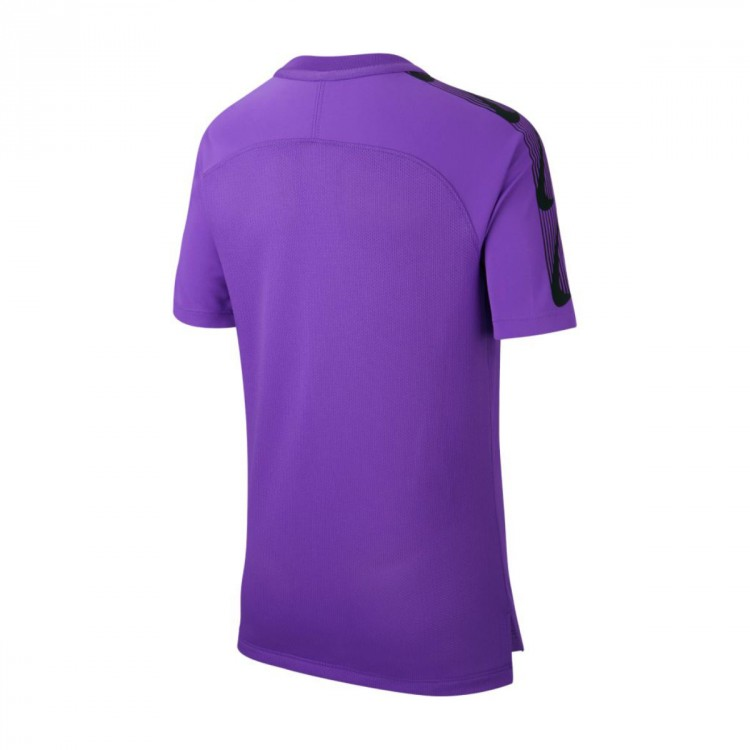 camiseta-nike-tottenham-hotspur-squad-2018-2019-nino-hyper-grape-black-1.jpg