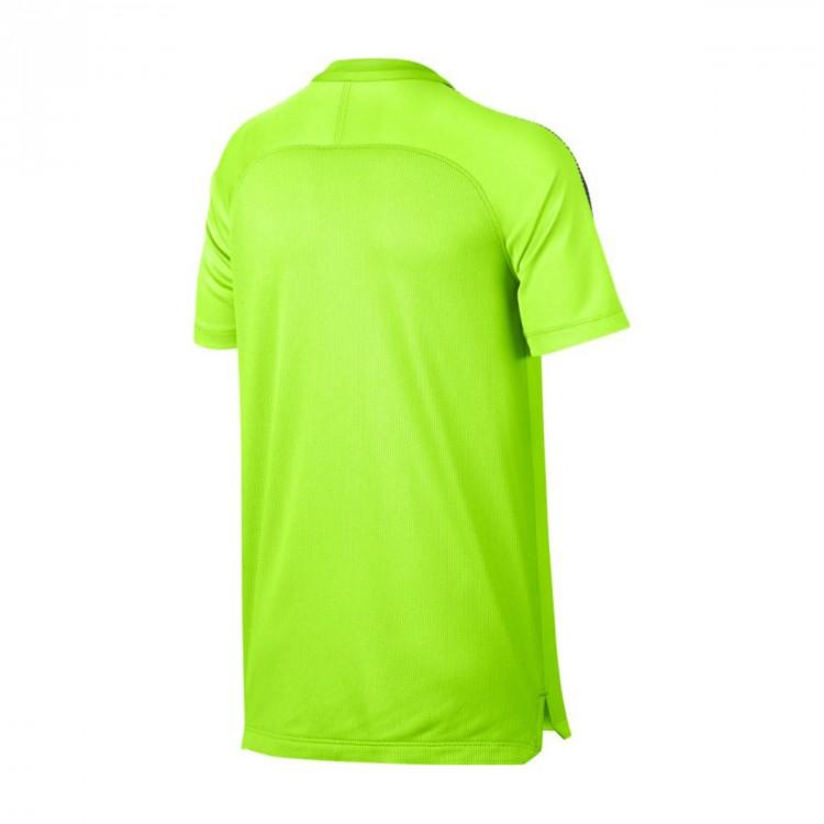 camiseta-nike-manchester-city-fc-squad-2018-2019-nino-volt-dark-obsidian-1.jpg