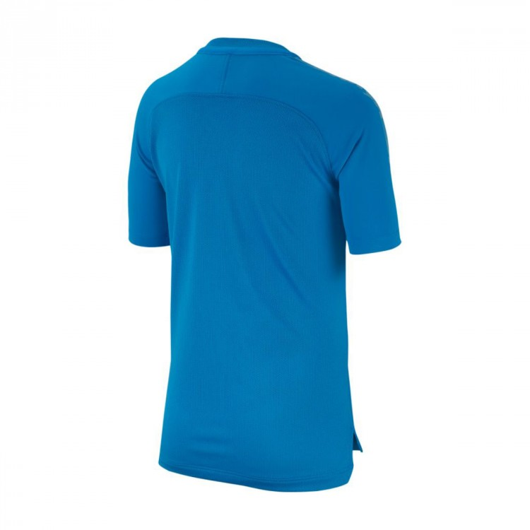 camiseta-nike-fc-barcelona-squad-2018-2019-nino-equator-blue-coastal-blue-1.jpg