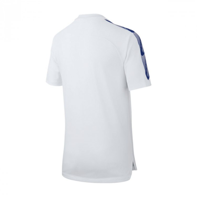 camiseta-nike-chelsea-fc-squad-2018-2019-nino-white-rush-blue-1.jpg
