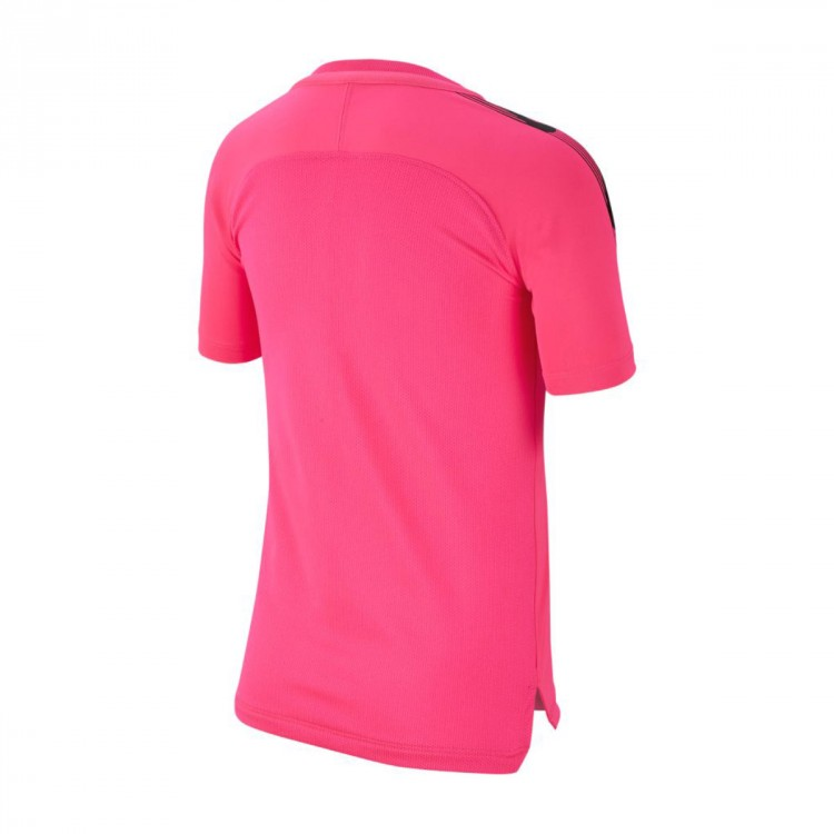 camiseta-nike-paris-saint-germain-squad-2018-2019-nino-hyper-pink-black-1.jpg