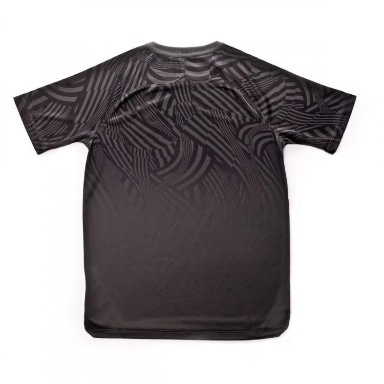 chaqueta-nike-tottenham-hotspur-fc-dry-squad-gx-2-2018-2019-nino-anthracite-black-hyper-grape-1.jpg