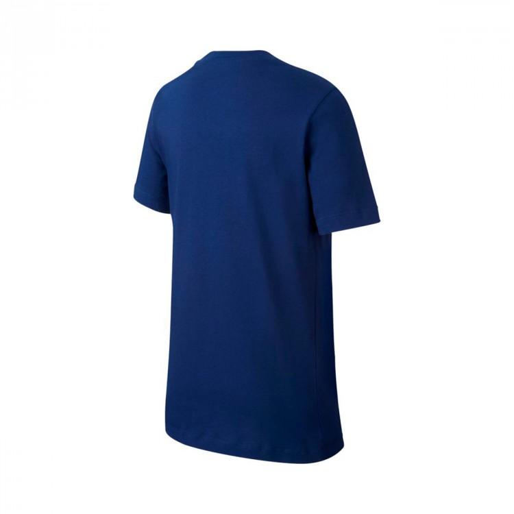 camiseta-nike-tottenham-hostpur-fc-evergreen-2018-2019-nino-binary-blue-1.jpg