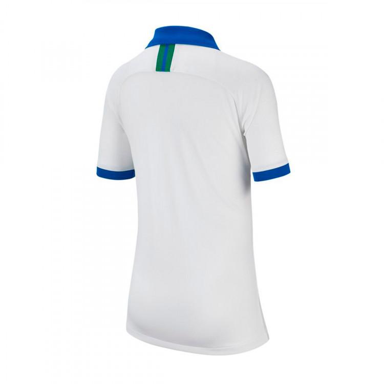 camiseta-nike-brasil-stadium-ss-cpa-2018-2019-nino-white-soar-1.jpg