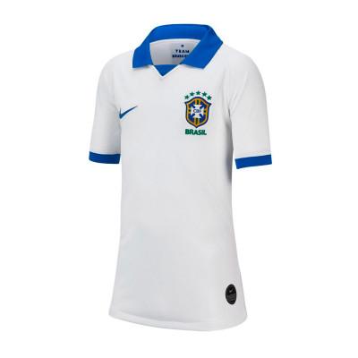camiseta-nike-brasil-stadium-ss-cpa-2018-2019-nino-white-soar-0.jpg