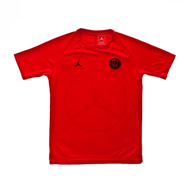 camiseta-nike-paris-saint-germain-dry-squad-ss-gx-cl-2018-2019-nino-university-red-black-0.jpg