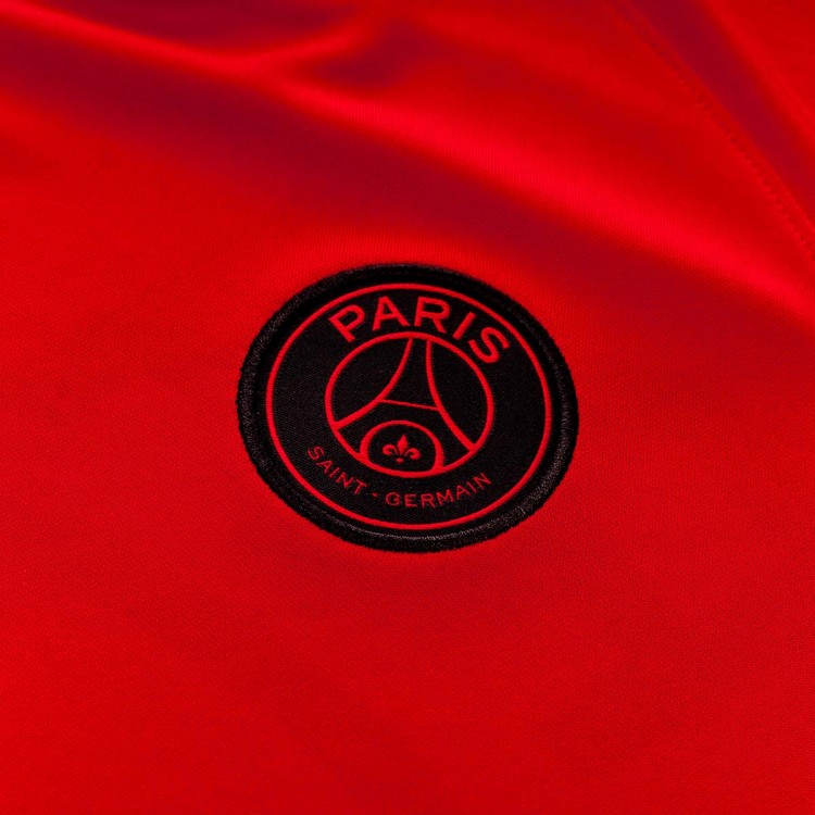 camiseta-nike-paris-saint-germain-dry-squad-ss-gx-cl-2018-2019-nino-university-red-black-2.jpg