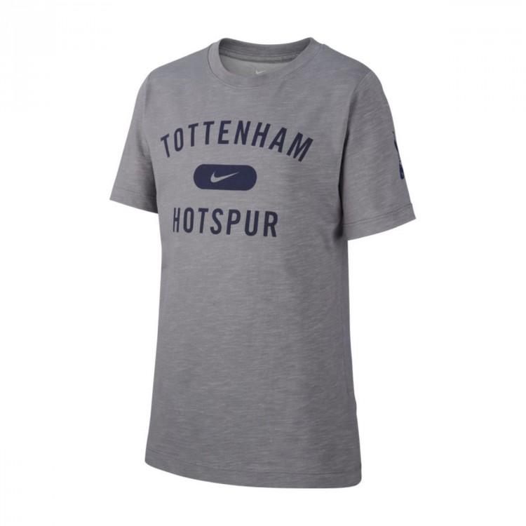 camiseta-nike-tottenham-hostpur-fc-dry-slub-prssn-2018-2019-nino-dark-steel-grey-0.jpg