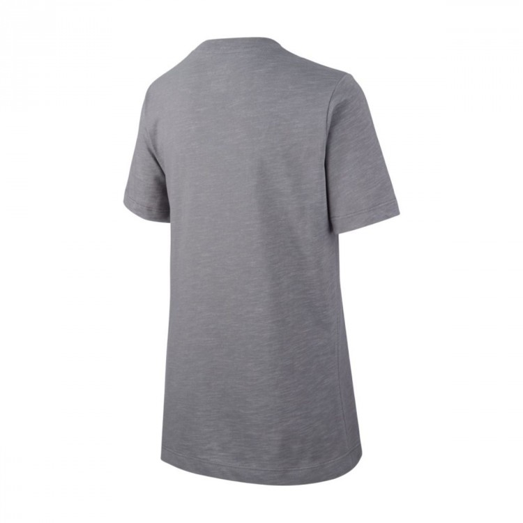 camiseta-nike-tottenham-hostpur-fc-dry-slub-prssn-2018-2019-nino-dark-steel-grey-1.jpg
