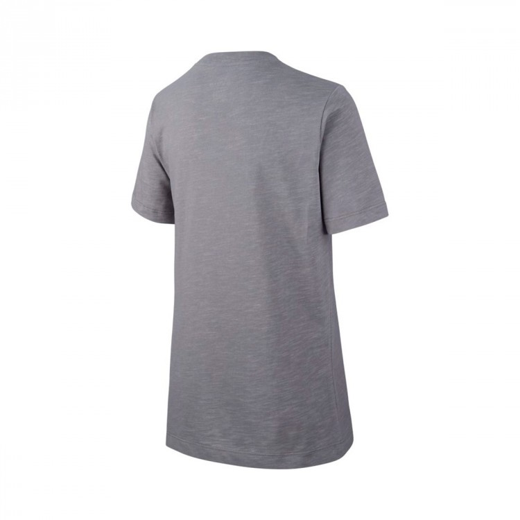 camiseta-nike-paris-saint-germain-dry-slub-prssn-2018-2019-nino-dark-steel-grey-1.jpg