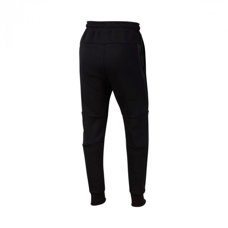 pantalon-largo-nike-paris-saint-germain-nsw-tech-fleece-2018-2019-nino-black-hyper-pink-1.jpg