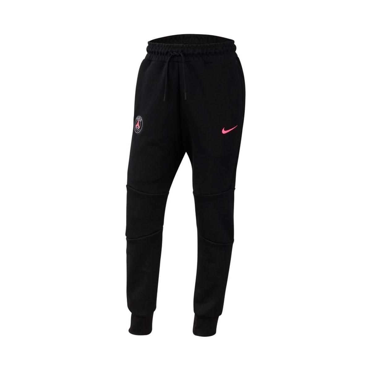 pantaloni nike 2018