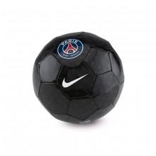 Balón Paris Saint-Germain Sports 2018-2019 Black-Anthracite-White