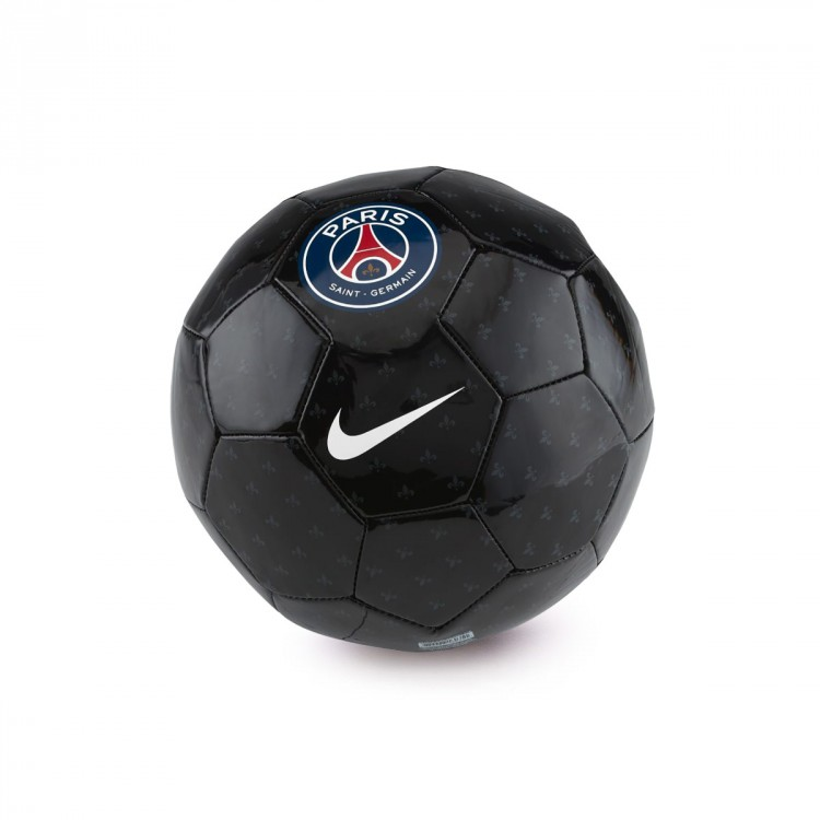 balon-nike-paris-saint-germain-sports-2018-2019-black-anthracite-white-0.jpg