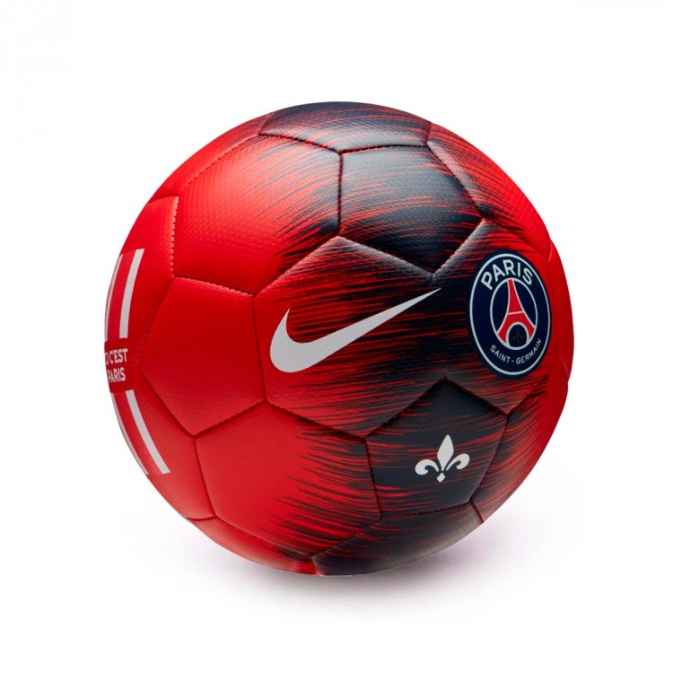 balon-nike-paris-saint-germain-prestige-2018-2019-challenge-red-midnight-navy-white-0.jpg