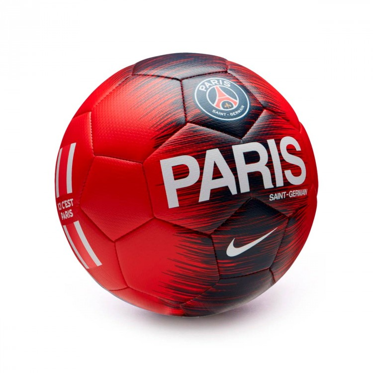 balon-nike-paris-saint-germain-prestige-2018-2019-challenge-red-midnight-navy-white-1.jpg