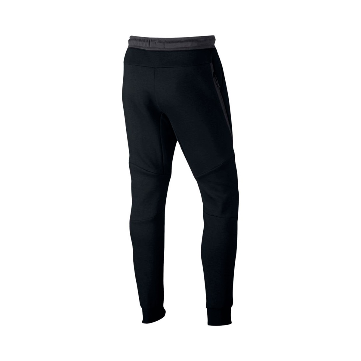 Activewear Adaptable Nike Tracksuit Bottoms medium