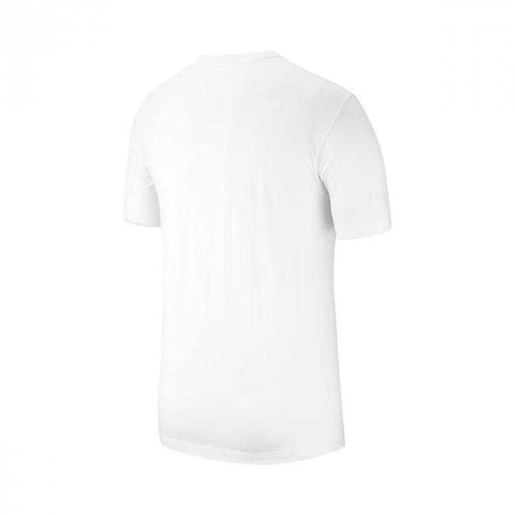 camiseta-nike-sportswear-2019-white-black-university-red-1.jpg