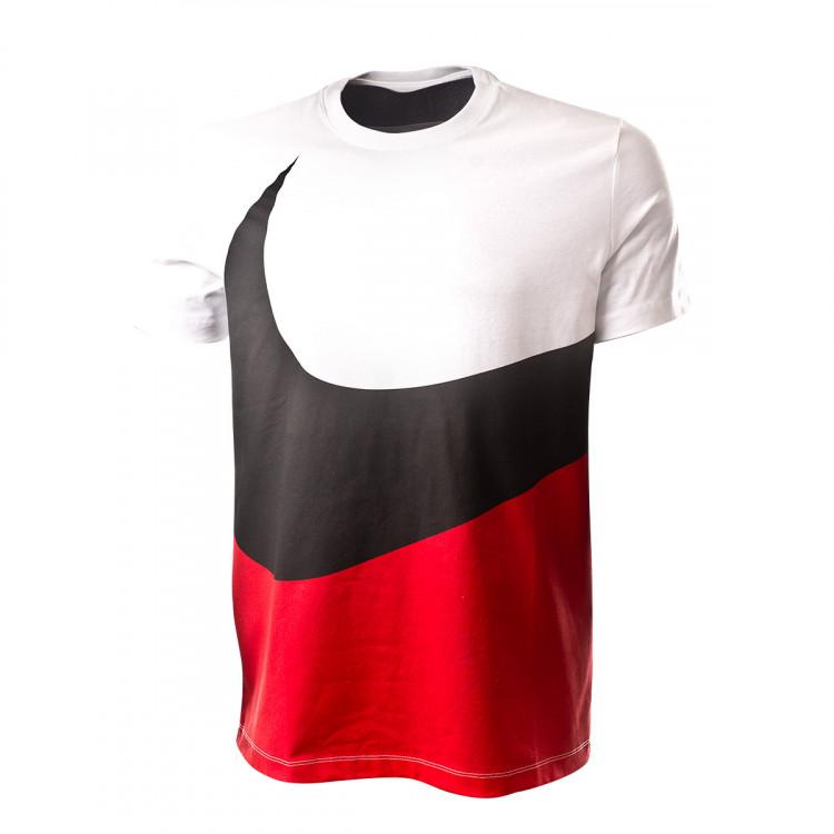 camiseta-nike-sportswear-swoosh-2019-whiteuniversity-red-black-1.jpg