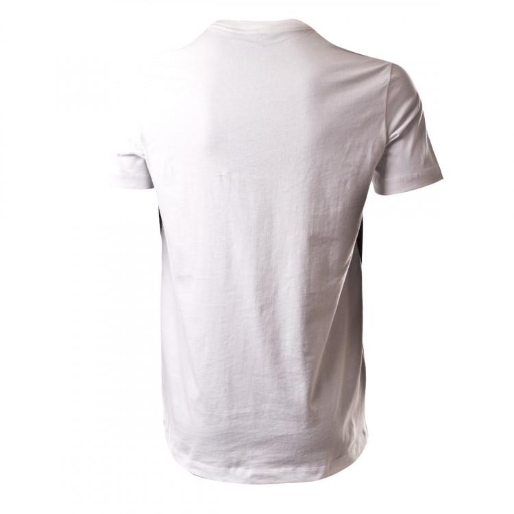 camiseta-nike-sportswear-swoosh-2019-whiteuniversity-red-black-3.jpg