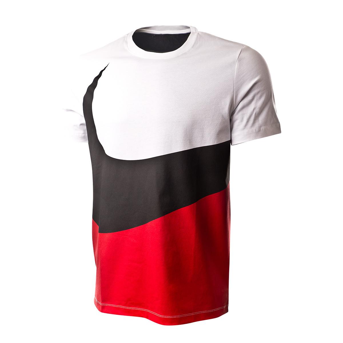 Maillot Nike Sportswear Swoosh 2019