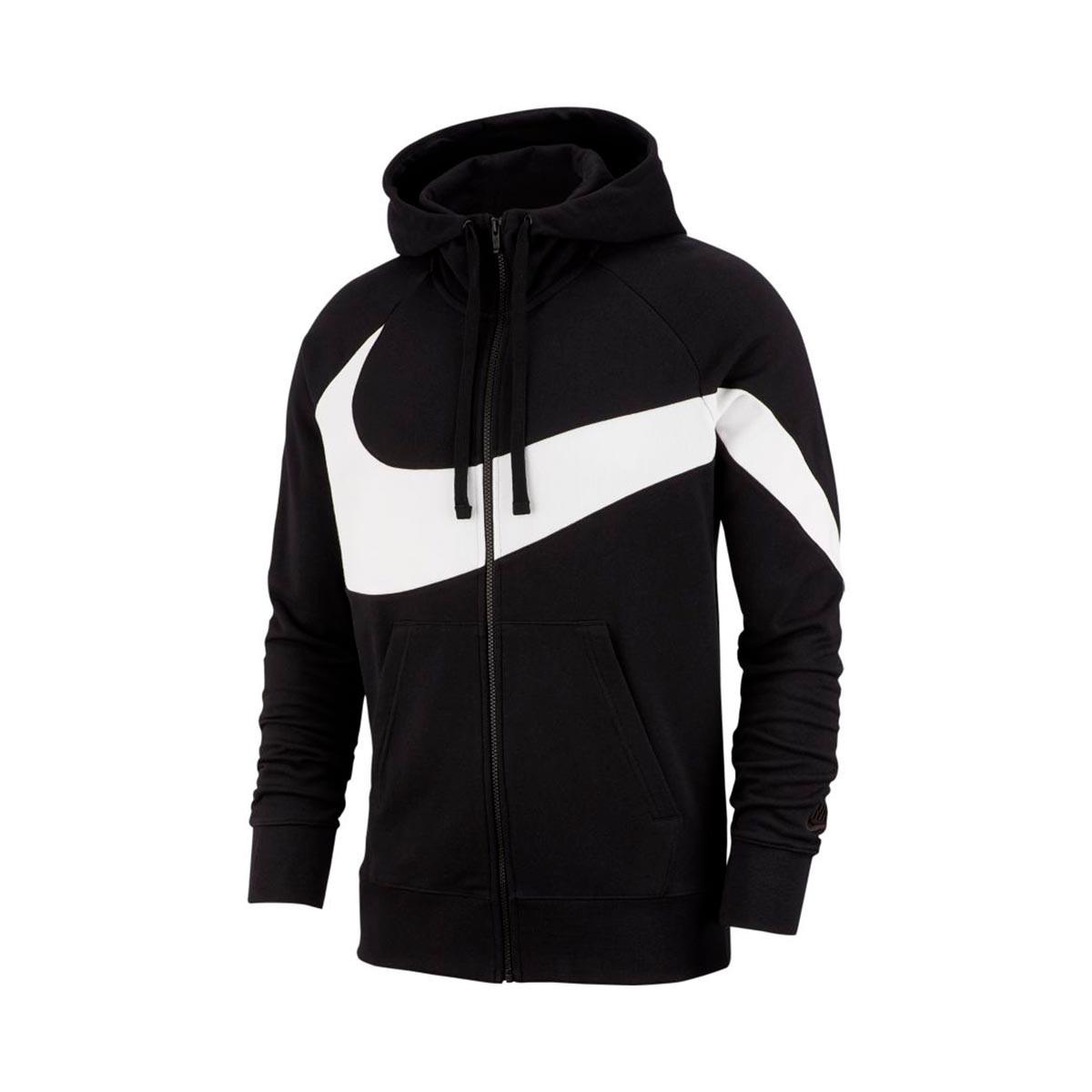 Chaqueta Nike Sportswear 2019
