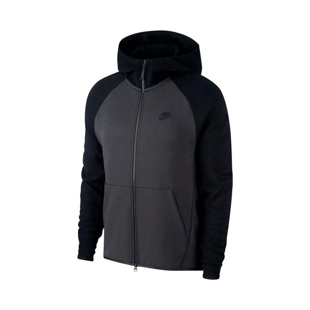 Tech Nike 2019 Fleece Sportswear Jacket DIE2H9