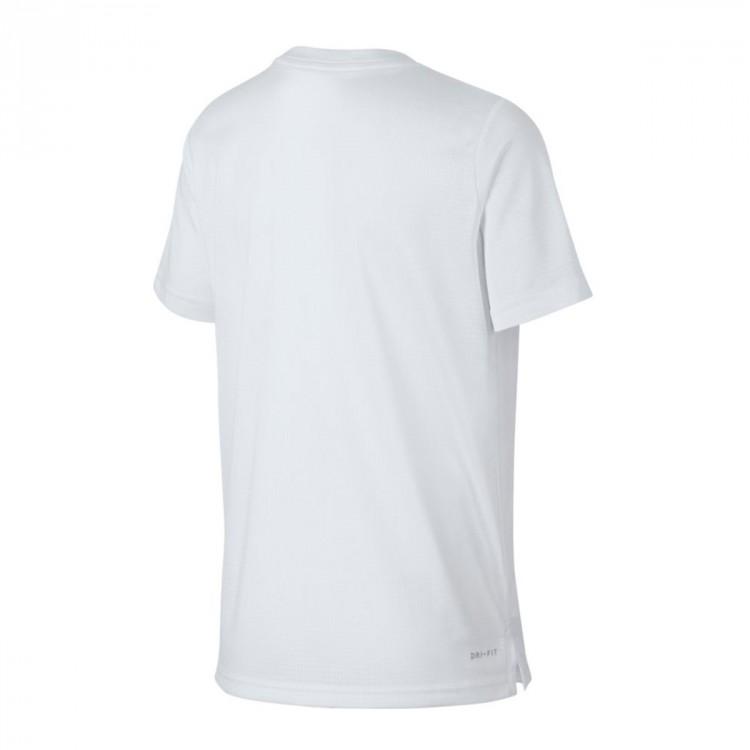 camiseta-nike-dri-fit-2019-nino-white-black-1.jpg