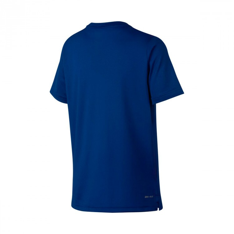 camiseta-nike-dri-fit-2019-nino-indigo-force-white-1.jpg