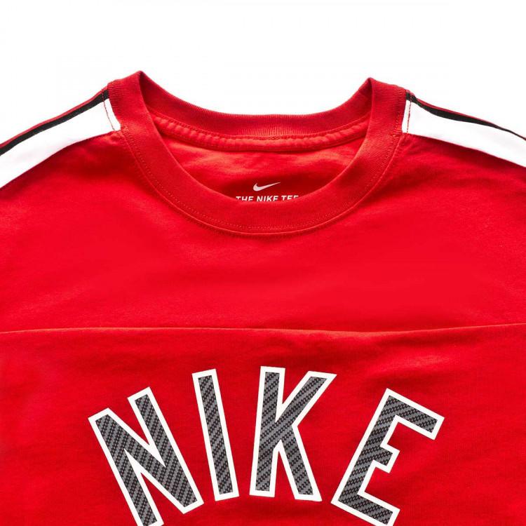 camiseta-nike-sportswear-2019-nino-university-red-black-1.jpg