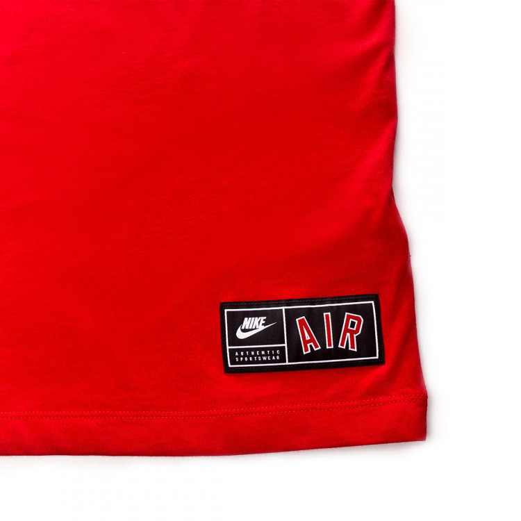 camiseta-nike-sportswear-2019-nino-university-red-black-2.jpg
