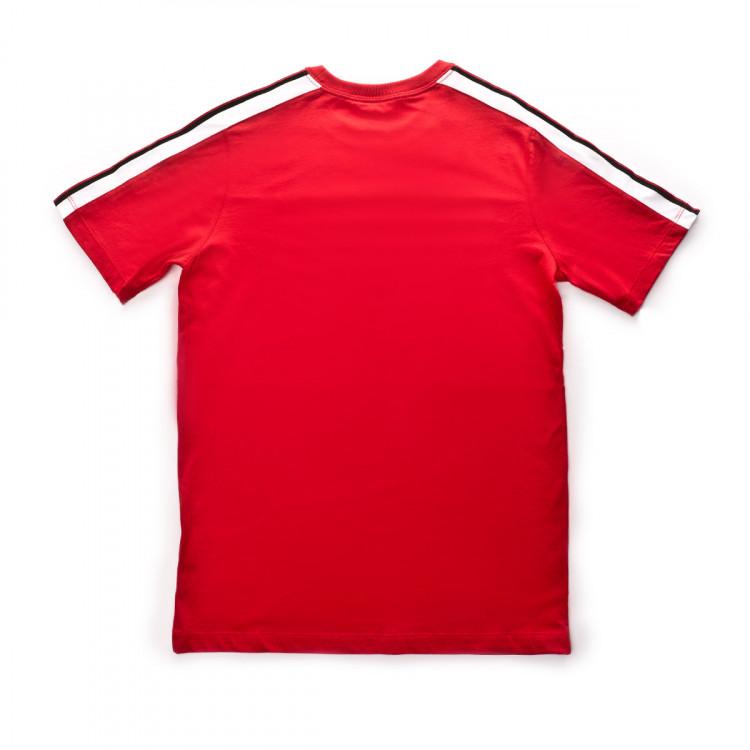 camiseta-nike-sportswear-2019-nino-university-red-black-3.jpg